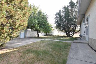 Photo 39: 16608 93 Avenue in Edmonton: Zone 22 House for sale : MLS®# E4259363