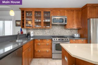Photo 6: 23 E 38TH Avenue in Vancouver: Main House for sale (Vancouver East)  : MLS®# R2539453