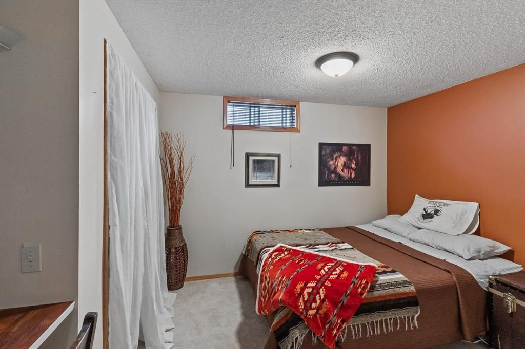 Photo 20: Photos: 1033 Smith Avenue: Crossfield Detached for sale : MLS®# A1129311