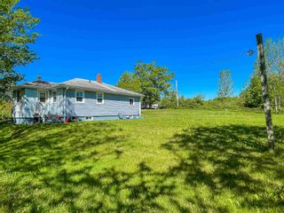 Photo 19: 72 Beech Hill Road in North Alton: 404-Kings County Residential for sale (Annapolis Valley)  : MLS®# 202115410