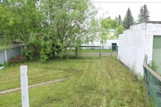 Photo 21: 4726 49 Street: Olds Detached for sale : MLS®# A1090367