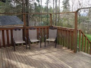 Photo 4: 4857 Dundas Road: Residential Detached for sale (Courtenay North Comox Valley Vancouver Island/Smaller Islands British Columbia)  : MLS®# 253408