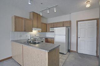 Photo 7: 202 1920 14 Avenue NE in Calgary: Mayland Heights Apartment for sale : MLS®# A1106504