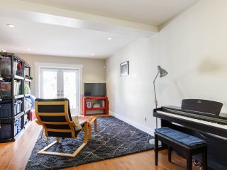 Photo 36: 785 E 22ND AVENUE in Vancouver: Fraser VE House for sale (Vancouver East)  : MLS®# R2490332