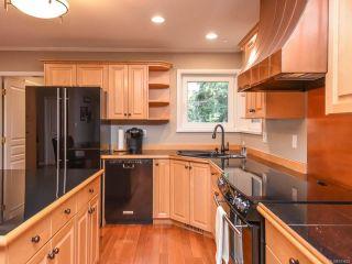 Photo 21: 1610 Kingsley Crt in COMOX: CV Comox (Town of) House for sale (Comox Valley)  : MLS®# 835825