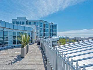 Photo 27: 411 24 Varsity Estates Circle NW in Calgary: Varsity Condo for sale : MLS®# C4063601