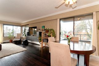 Photo 11: 201 114 E Windsor Road in North Vancouver: Upper Lonsdale Condo for sale : MLS®# V938368