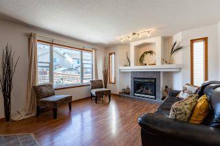 Photo 5: 17008 119 Street in Edmonton: Zone 27 House for sale : MLS®# E4239450