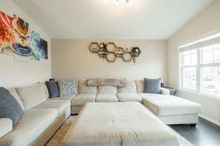 Photo 24: 17939 78 Street in Edmonton: Zone 28 House for sale : MLS®# E4243269