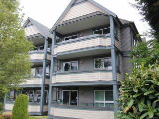 Photo 2: 301 567 Townsite Rd in NANAIMO: Na Central Nanaimo Condo for sale (Nanaimo)  : MLS®# 838730