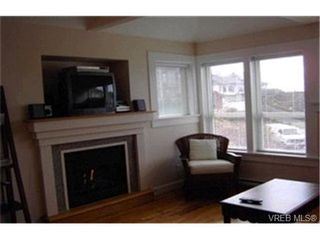 Photo 7:  in VICTORIA: SE High Quadra Row/Townhouse for sale (Saanich East)  : MLS®# 399404