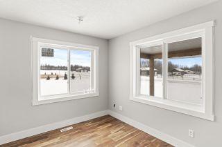 Photo 10: 42011 TWP RD 624: Rural Bonnyville M.D. House for sale : MLS®# E4226514