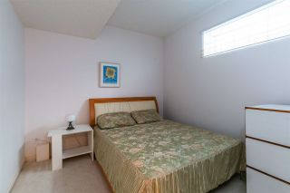Photo 29: 929 HEACOCK Road in Edmonton: Zone 14 House for sale : MLS®# E4227793