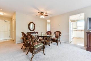 """Photo 12: 212 12148 224 Street in Maple Ridge: East Central Condo for sale in """"Panorama"""" : MLS®# R2552753"""