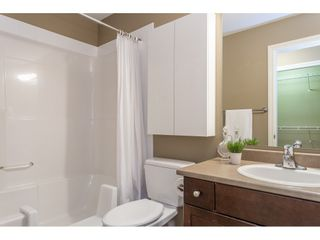 """Photo 9: 24 1175 7TH Avenue in Hope: Hope Center 1/2 Duplex for sale in """"RIVER WYND"""" : MLS®# R2356536"""