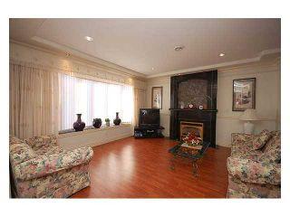 Photo 2: 6557 ELGIN AV in Burnaby: Forest Glen BS House for sale (Burnaby South)  : MLS®# V889392