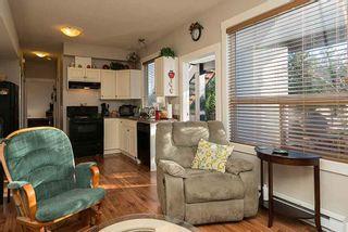 Photo 18: 70 MELAN Court in Abbotsford: Poplar House for sale : MLS®# R2131035