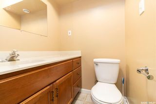 Photo 38: 365 McMaster Crescent in Saskatoon: East College Park Residential for sale : MLS®# SK867754