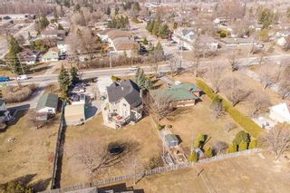Photo 26: 3035 Courtice Road in Clarington: Courtice House (Bungalow) for sale : MLS®# E5168128
