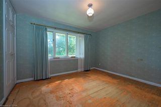 Photo 21: 864 CLEARVIEW Avenue in London: North Q Residential for sale (North)  : MLS®# 40166996
