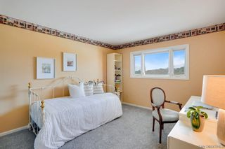 Photo 29: LA JOLLA House for sale : 4 bedrooms : 6226 Castejon Drive