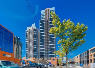 Photo 28: 1703 211 13 Avenue SE in Calgary: Beltline Apartment for sale : MLS®# A1147857