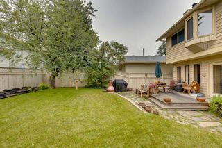 Photo 44: 79 Edgeland Rise NW in Calgary: Edgemont Detached for sale : MLS®# A1131525