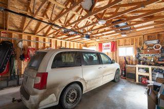 Photo 25: 169 Aldgate Road in Winnipeg: River Park South House for sale (2F)  : MLS®# 202104440