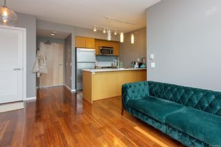 Photo 15: 801 834 Johnson St in : Vi Downtown Condo for sale (Victoria)  : MLS®# 869294