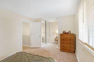 Photo 20: 21 Erin Ridge Road SE in Calgary: Erin Woods Detached for sale : MLS®# A1052761