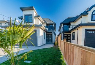 Photo 31: 3666 HUNT Street in Richmond: Steveston Village House for sale : MLS®# R2566299
