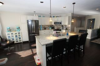 """Photo 4: 29 3354 HORN Street in Abbotsford: Central Abbotsford Townhouse for sale in """"Blackberry Estates"""" : MLS®# R2585948"""