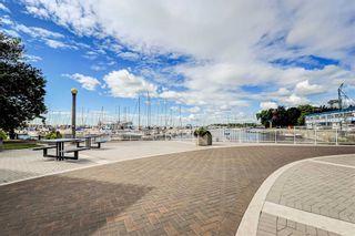 Photo 36: 430 90 Stadium Road in Toronto: Niagara Condo for sale (Toronto C01)  : MLS®# C5366646