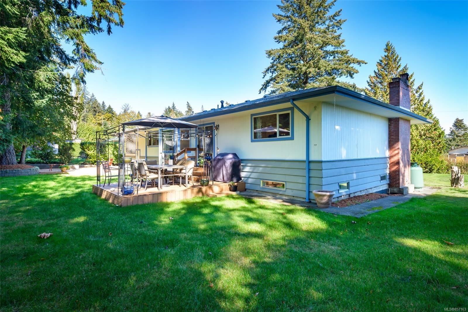 Photo 54: Photos: 4241 Buddington Rd in : CV Courtenay South House for sale (Comox Valley)  : MLS®# 857163