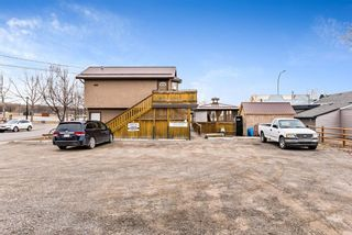 Photo 36: 146 Main Street: Turner Valley Retail for sale : MLS®# A1087902