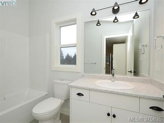 Photo 18: 904 Randall Pl in VICTORIA: La Florence Lake House for sale (Langford)  : MLS®# 754488