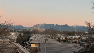 """Photo 15: 309 4033 MAY Drive in Richmond: West Cambie Condo for sale in """"Spark"""" : MLS®# R2608927"""