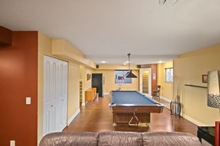 """Photo 36: 7005 196B Street in Langley: Willoughby Heights House for sale in """"WILLOWBROOK"""" : MLS®# R2334310"""