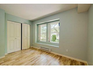 Photo 13: # 11 7179 18TH AV in Burnaby: Edmonds BE Condo for sale (Burnaby East)  : MLS®# V1074196