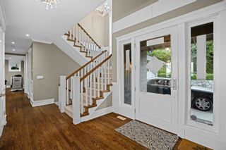 Photo 26: 3369 CRAIGEND Road in West Vancouver: Westmount WV House for sale : MLS®# R2625167