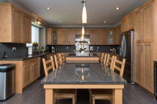 Photo 13: 17422 0A Avenue in Surrey: Pacific Douglas House for sale (South Surrey White Rock)  : MLS®# R2067769