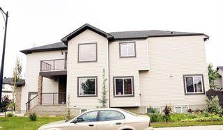Photo 47: 57 TARALAKE Heath NE in Calgary: Taradale Detached for sale : MLS®# A1131189