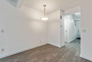 Photo 13: 56 Somervale Park SW in Calgary: Somerset Row/Townhouse for sale : MLS®# A1140021