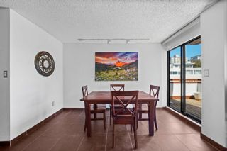 """Photo 8: 204 2195 W 40TH Avenue in Vancouver: Kerrisdale Townhouse for sale in """"THE DIPLOMAT IN KERRISDALE"""" (Vancouver West)  : MLS®# R2618112"""