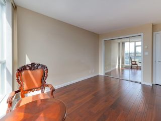"""Photo 17: 1504 5611 GORING Street in Burnaby: Central BN Condo for sale in """"Legacy"""" (Burnaby North)  : MLS®# R2616548"""