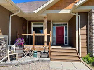 Photo 4: For Sale: 225004 TWP RD 55, Magrath, T0K 1J0 - A1124873