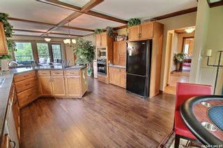 Photo 6: 174 Neis Drive in Emma Lake: Residential for sale : MLS®# SK871623