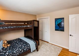 Photo 34: 704 Willingdon Boulevard SE in Calgary: Willow Park Detached for sale : MLS®# A1070574
