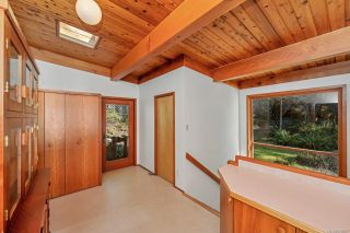 Photo 50: 1966 Gillespie Rd in : Sk 17 Mile House for sale (Sooke)  : MLS®# 878837
