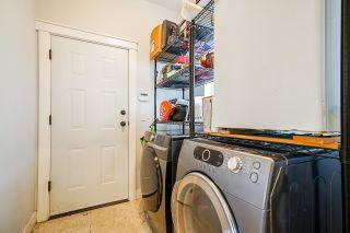 Photo 17: 10492 GLENROSE DRIVE in Delta: Nordel House for sale (N. Delta)  : MLS®# R2615639